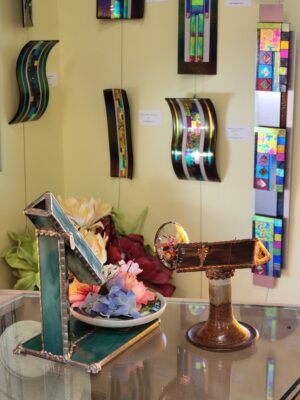 Weems Gallery