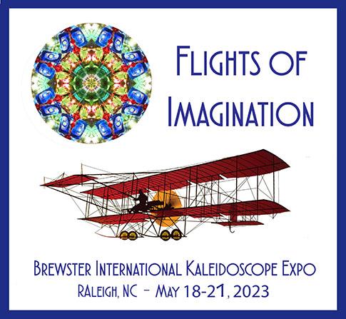 2023 Expo Logo
