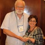 Steve & Peggy Kittelson