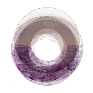 Terraform 1