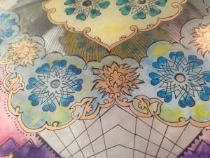 Ebrahimian_Ladan_Kaleidocell_Glass_2015_3_detail