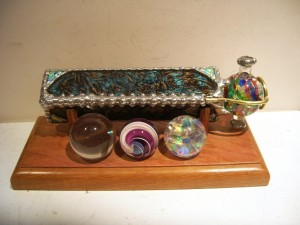 Higgins_frank_MultiMarblescope_glass_2015_set web