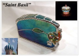 Higgins_frank_St-Basil_glass_2015_1 web