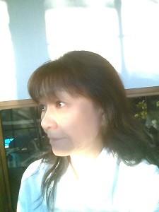 Ishida_Chicako_bio_IMG01409 web