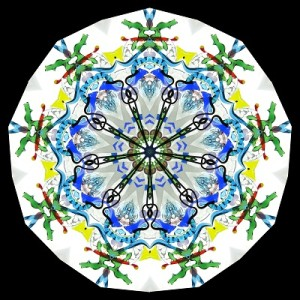 Karadimos_Charles_Paperweight-Series-Edition-2_Glass_2014_1B web