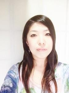 Kobayashi_Ayaka_biophoto web