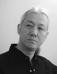 Masayuki_Koyama_2016 web