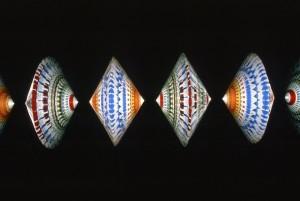 SP6_Gray_Steven_parasol_image_1985 web