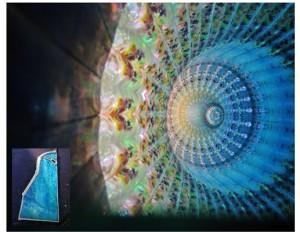 Sugich_David_Poseidon's Palace web