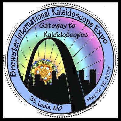 2022 Expo Logo