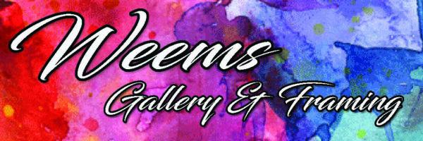 Weems Logo