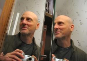 Weinstein_Arny_2010_biophoto web