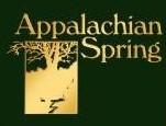 appalachian_spring