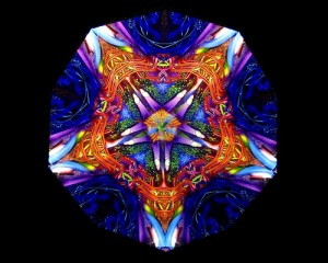 sorg_charles_CAESITAS-GLADIUS_glass_2011_1f web